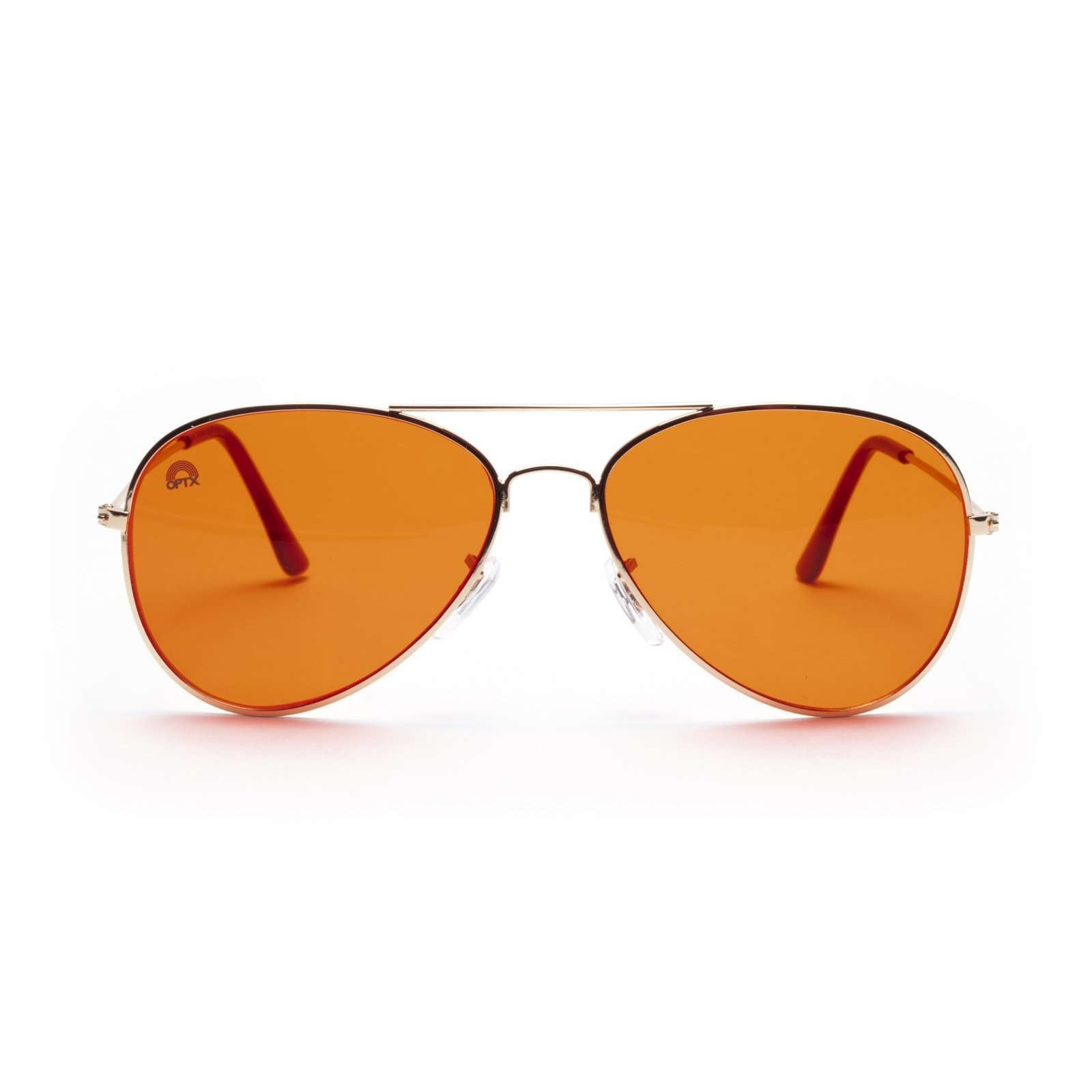 AVIATOR - ORANGE