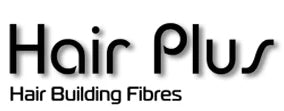 Hair Plus Hair Building Fibre and Hair Loss Solution