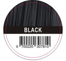 Load image into Gallery viewer, Hair Plus Black Hair Fibre Refill Bag 25g, 50g,100g, 150g,300g,600g