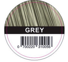 Load image into Gallery viewer, Hair Plus Grey Hair Fibre Refill Bag 25g, 50g,100g, 150g,300g,600g