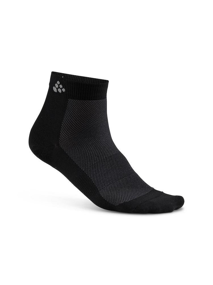 Greatness Mid Sock 3-Pack