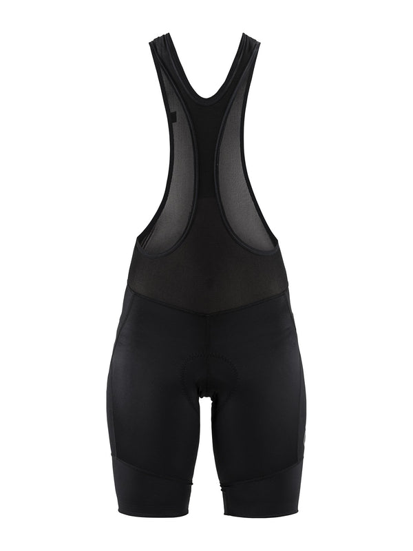 Essence Bib Shorts W