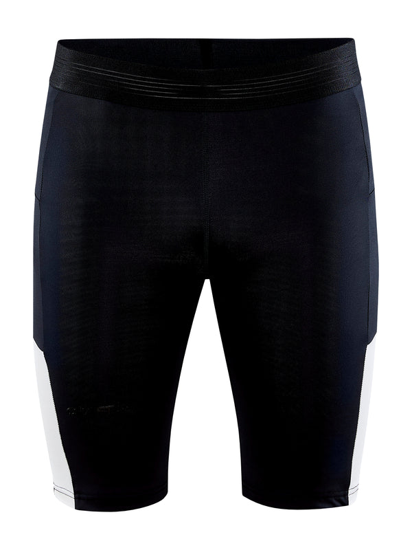 PRO Hypervent Short Tights M