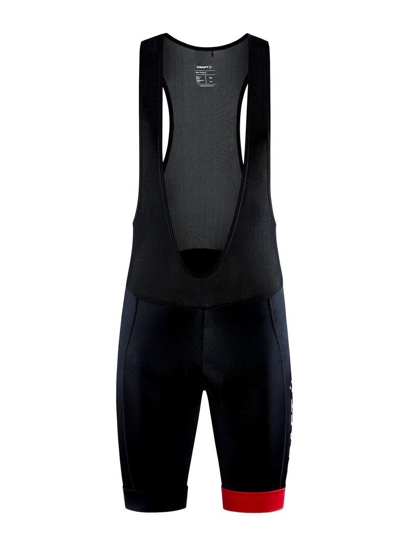 CORE Endur Bib Shorts M