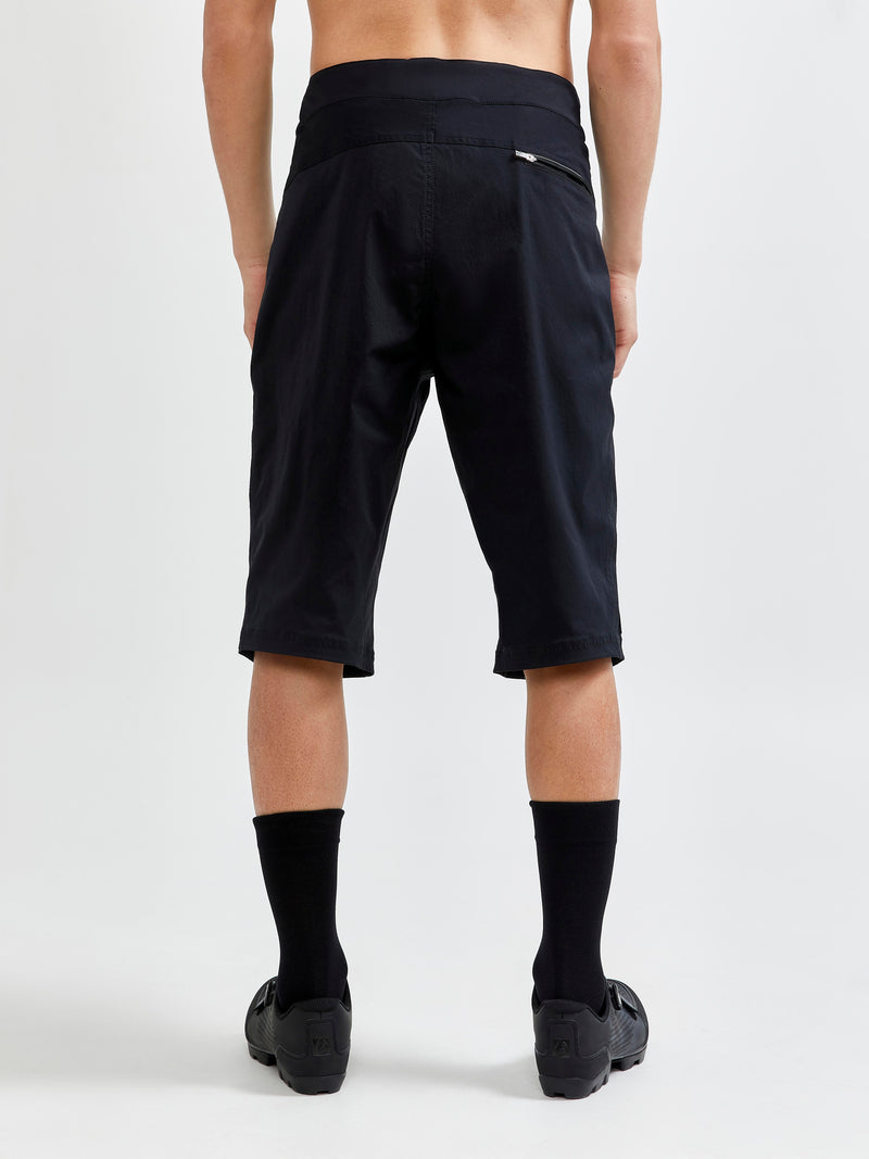 CORE Offroad XT Shorts M