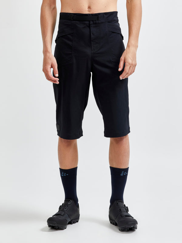CORE Offroad XT Shorts M (with Pad)