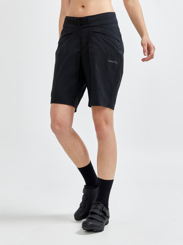CORE Offroad XT Shorts W