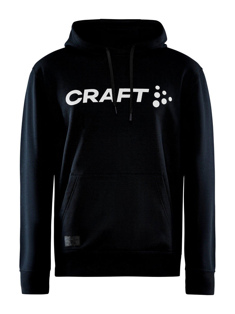 CORE Craft Hood M
