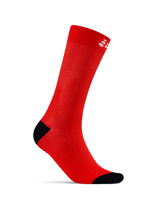 CORE Endure Bike Sock