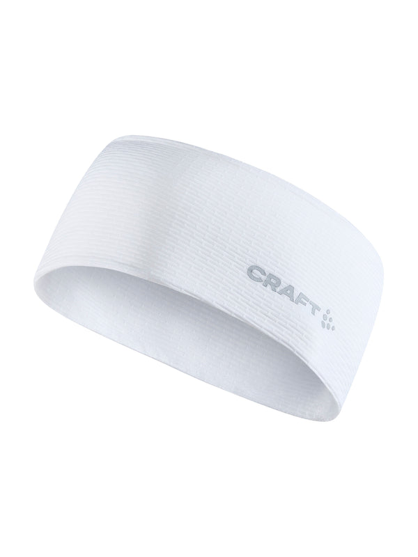 Mesh Nanoweight Headband