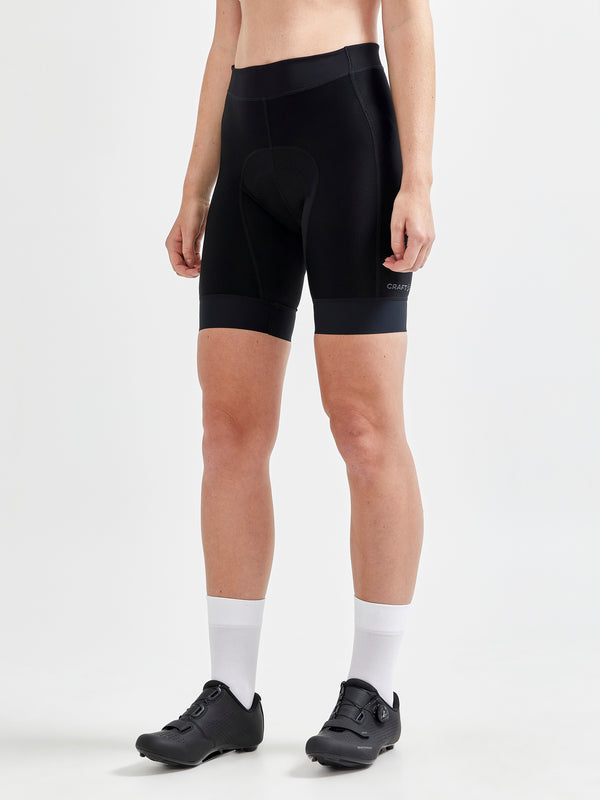 ADV Endur Solid Shorts W