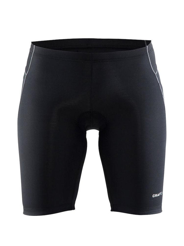 Greatness Bike Shorts W