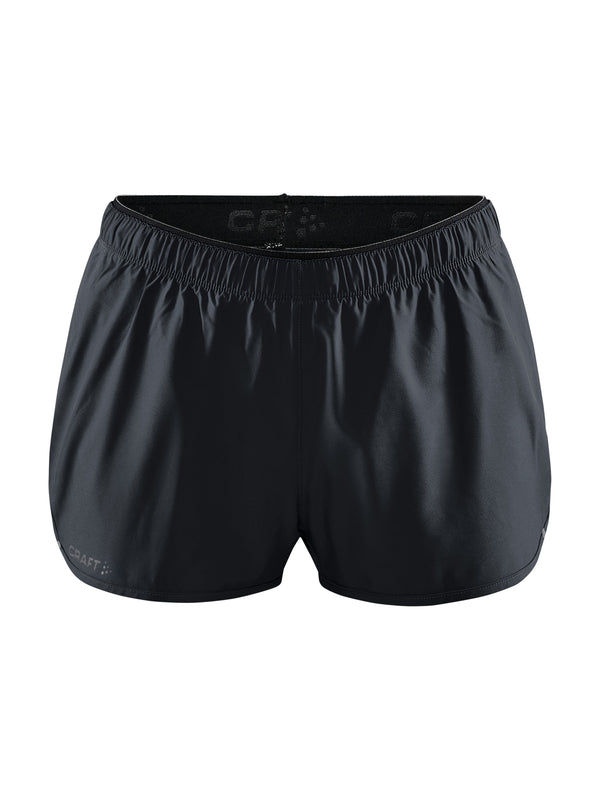 ADV Essence 2-Inch Stretch Shorts W