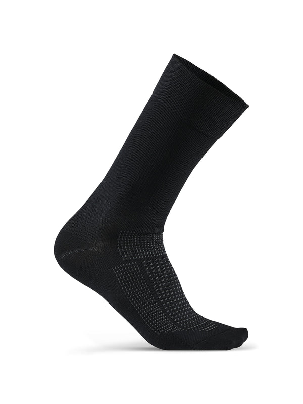 Essence Bike Sock