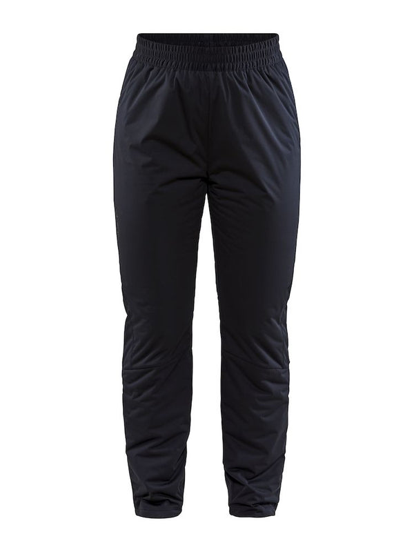 Glide Insulate Pants W