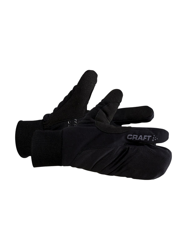 CORE Insulate Split Finger Glove