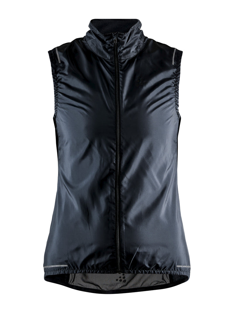 Essence Light Wind Vest W