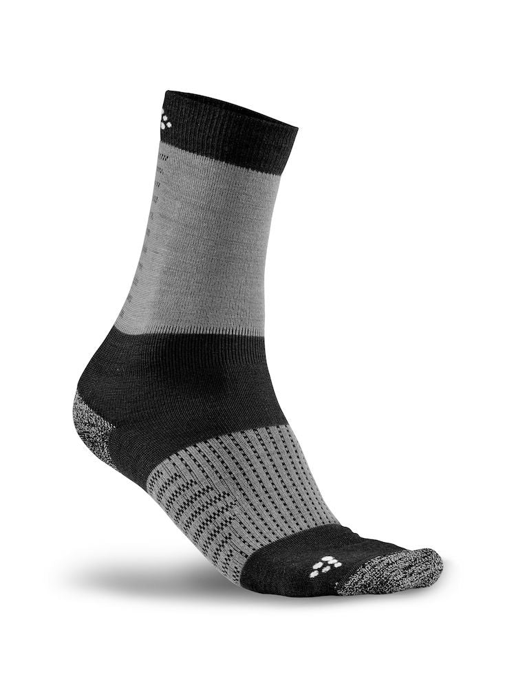 XC Training Sock