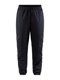 Glide Insulate Pants M