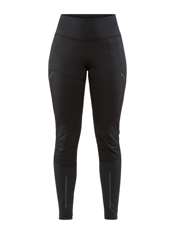 ADV Essence Wind Tights W