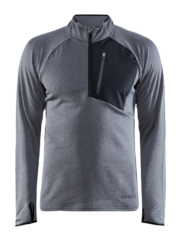 CORE Trim Thermal Midlayer M