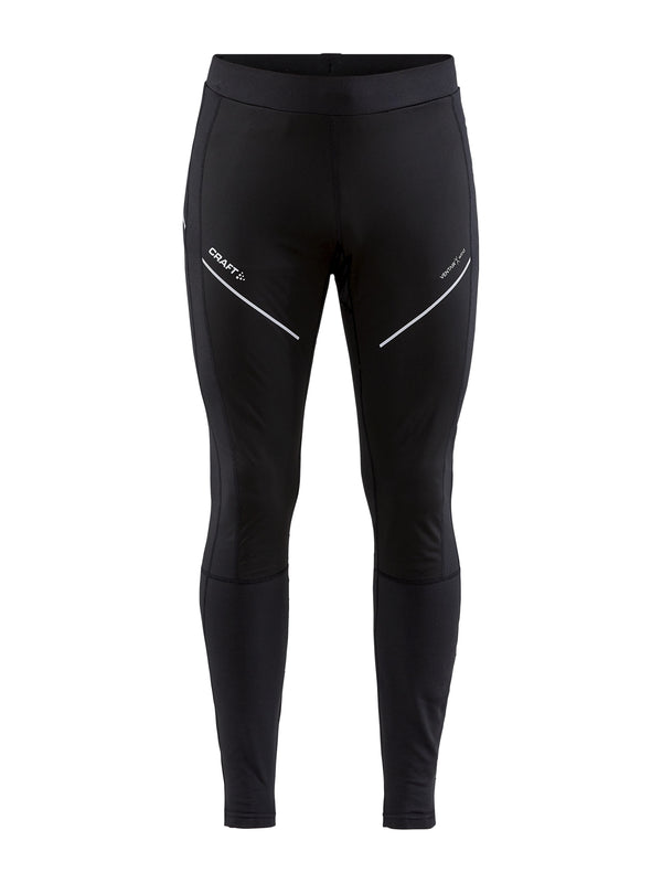 ADV Essence Wind Tights M