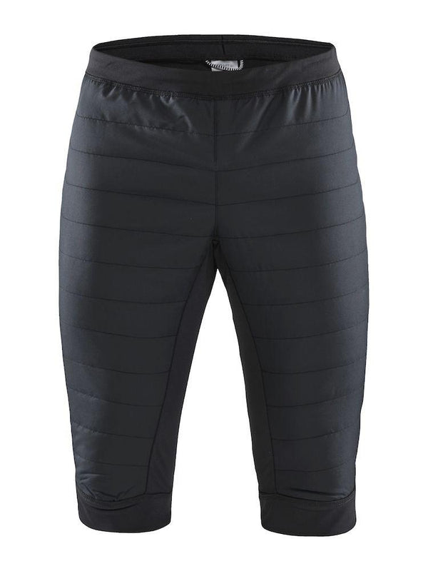 Storm Thermal Shorts M