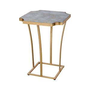 Xanadu Side Table
