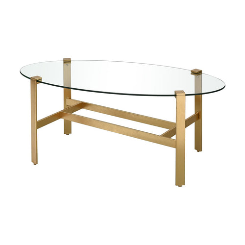 Scott Coffee Table