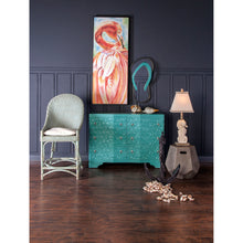 Load image into Gallery viewer, Delana Side Table