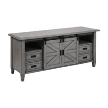 Load image into Gallery viewer, Gettysburg Credenza