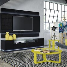 Load image into Gallery viewer, Vanderbilt Cabrini 2.2 LED Entertainment Center