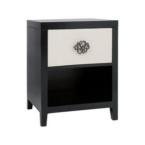 Olenska Side Table