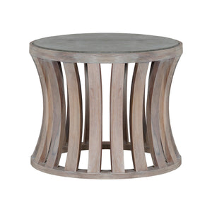 Bridgestone Side Table