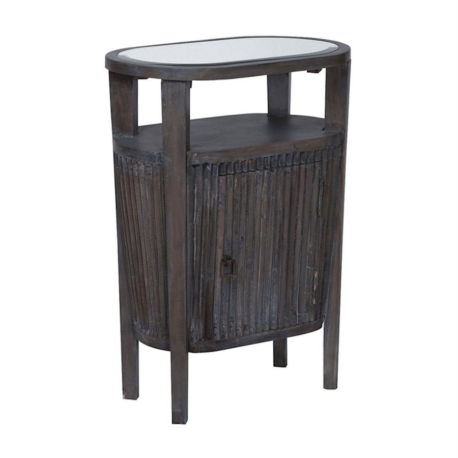 Berkshire Accent Table