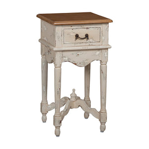 Legacy Side Table