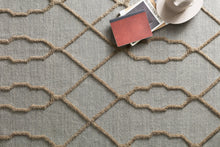 Load image into Gallery viewer, Loloi Rug Adler AW-03 Slate