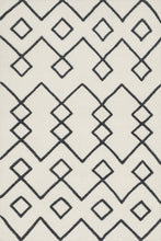 Load image into Gallery viewer, Loloi Rug Adler AW-04 Ivory