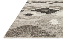 Load image into Gallery viewer, Loloi Rug Akina AK-02 Grey/Charcoal