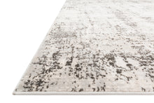 Load image into Gallery viewer, Loloi II Rug Alchemy ALC-04 Silver/Graphite