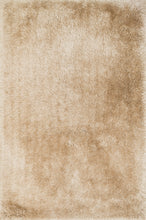 Load image into Gallery viewer, Loloi Rug Allure Shag AQ-01 Beige