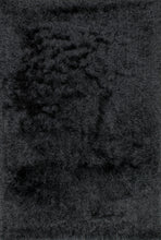 Load image into Gallery viewer, Loloi Rug Allure Shag AQ-01 Graphite