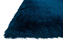 Load image into Gallery viewer, Loloi Rug Allure Shag AQ-01 Sapphire