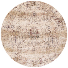 Load image into Gallery viewer, Loloi Rug Anastasia AF-01 Ivory/Multi