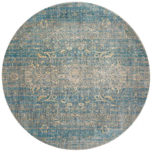 Load image into Gallery viewer, Loloi Rug Anastasia AF-10 LT. Blue/Mist