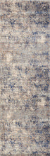 Load image into Gallery viewer, Loloi Rug Anastasia AF-13 Mist/Blue