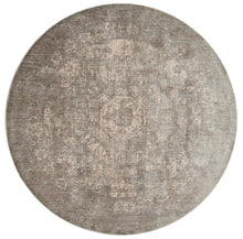 Load image into Gallery viewer, Loloi Rug Anastasia AF-14 Grey/Sage