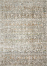 Load image into Gallery viewer, Loloi Rug Anastasia AF-21 Grey/Multi