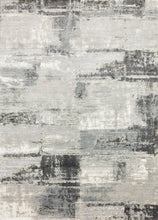 Load image into Gallery viewer, Loloi Rug Augustus AGS-03 Slate Blue