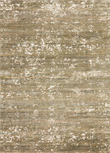 Load image into Gallery viewer, Loloi Rug Augustus AGS-04 Moss/Spice